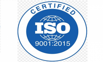 11 organizations acquired ISO certificates
