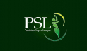 PSL: Multan, Peshawar, Karachi, Lahore to play today