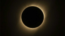Solar eclipse on Thursday
