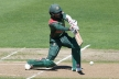 Bangladesh set 233-run target for NZ