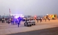 Biman plane makes emergency landing over `hijack attempt`