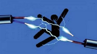 Trader dies electrocuted in Noakhali