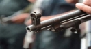 5 killed in gunfight in 4 districts