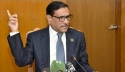 """AL not embarrassed of BNP's case against polls"""