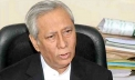 Hearing on Jamaat's appeal soon: AG
