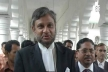 Barrister Razzaq resigns from Jamaat