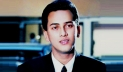 Salman Shah`s death report submission date deferred again