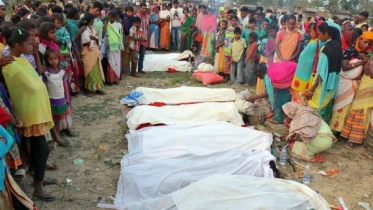 Toxic liquor death stood 102 in Assam