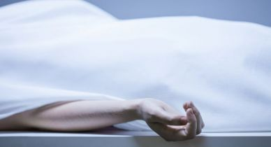 Young girl found dead in Fatullah