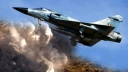 India airstrikes on Kashmir border kill 300