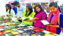 Ekushey Book Fair extended by two days
