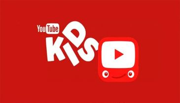 YouTube suspends comments on videos of kids