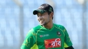 NZ tour ideal preparation for WC2019: Mushfiqur
