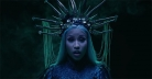 Nicki Minaj drops 'Hard White' music video
