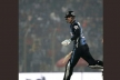 Injured Alex Hales out of remainder of BPL