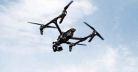 Sri Lanka arrests flying drone near airport