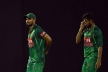 Mashrafe confident of BD`s chances despite Shakib`s absence