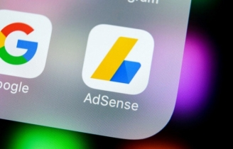 Google shuts down AdSense on Android, iOS for web