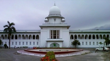 HC asked about extra fee for dengue test