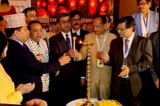 `There is a chance to joint invest in Bangladesh`