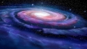 Early days of Milky Way revealed
