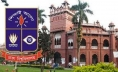 DU forms committee to resolve crisis over 7 affiliated colleges
