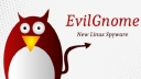 New EvilGnome Backdoor Spies on Linux Users, Steals Their Files