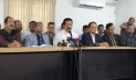 GM Quader appointed JaPa chairman