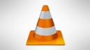 Critical security flaw found in VLC Player