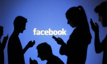 Facebook removes many accounts in India, Pakistan