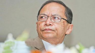 Graft case report against former CJ Sinha on July 1
