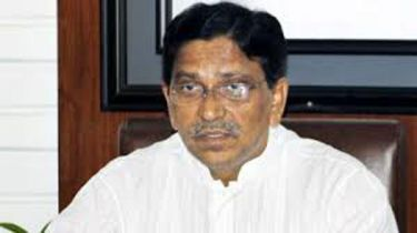 `BNP should strengthen legal procedures for Khaleda's parole`
