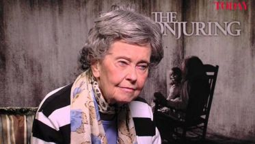 Paranormal investigator Lorraine Warren passes away