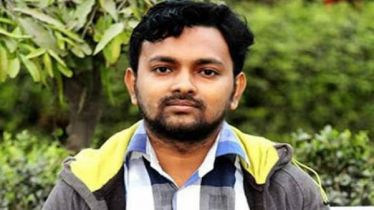 Rajib's death: report on May 22