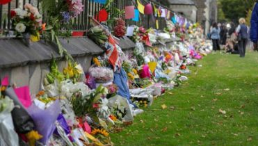 NZ to hold national remembrance next Friday