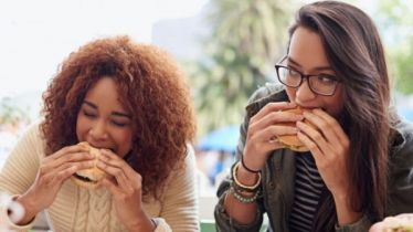 The diets cutting one in five lives short