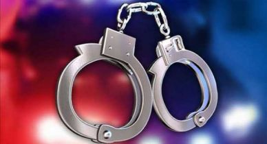 Four drug traders among 23 held in Dinajpur