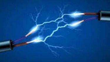 3 of a same family electrocuted in Rangpur