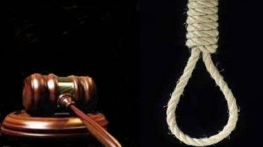 Husband to die for killing wife in Barguna