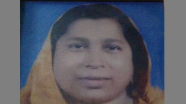 Woman`s throat-slit body found in Bagerhat