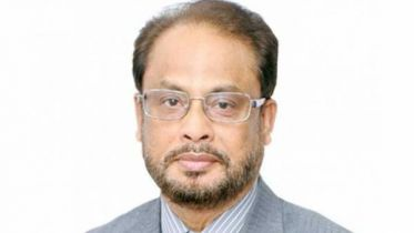 GM Quader reinstated stuck again