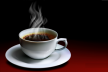 Drinking very hot tea almost doubles risk of cancer: Study