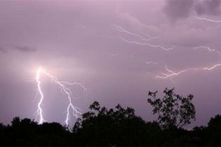 Two sisters killed in lightning strike in Moulvibazar