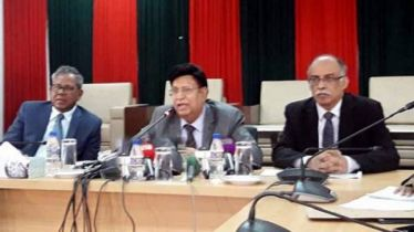 Bangladesh, Brunei likely to sign 7 MoUs