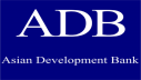 Implementation of ADB-assisted projects reviewed