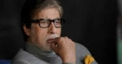 Amitabh Bachchan`s Twitter Account Hacked