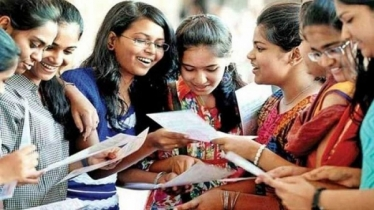 Class XI admission results published
