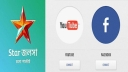 Vat imposes on foreign channels, Facebook, YouTube for ads