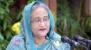AL has been strengthened by attack: Sheikh Hasina