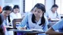 JSC, JDC exams to begin on November 1